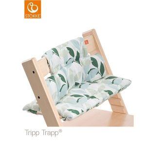 Jastuk za Tripp Trapp