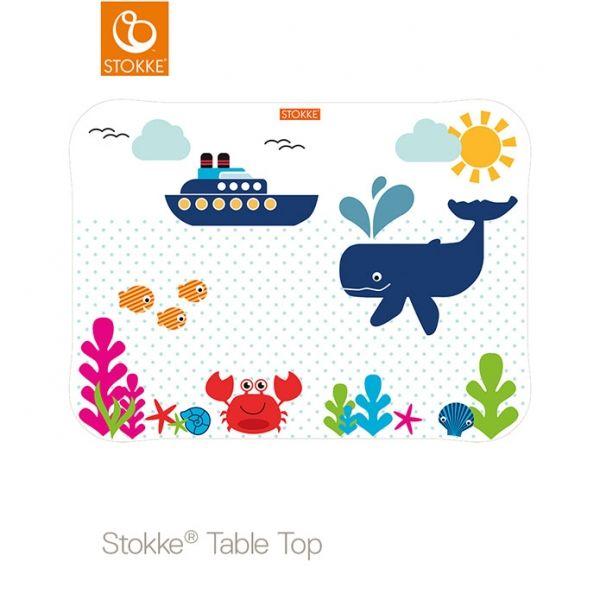 Stokke Table Top