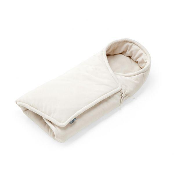 Lagana vreća za spavanje