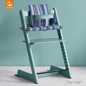 Stokke Tripp Trapp dječja stolica