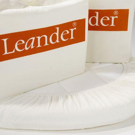 Plahte za Leander proizvode