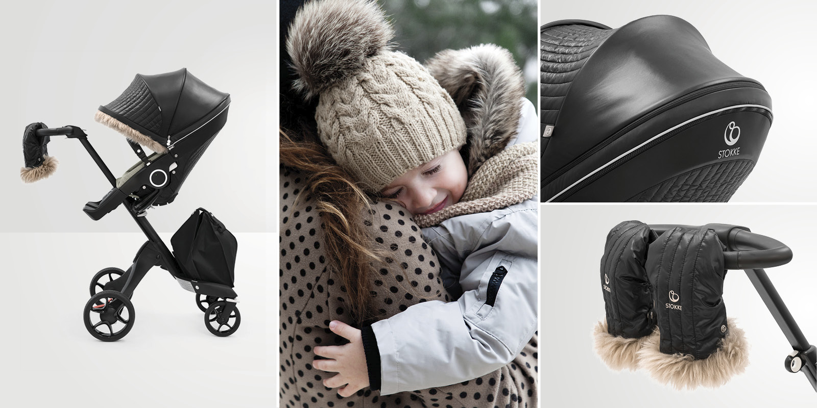 winter-kit-stokke-djecja-kolica