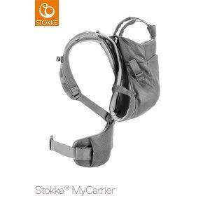nosiljka za djecu stokke mycarrier