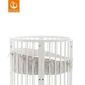 Unutarnja zaštita krevetića Stokke
