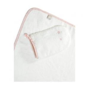 stokke ručnik za bebe