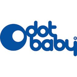 DotBaby