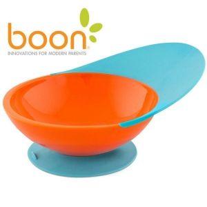 Zdjelica za klince Catch Boon