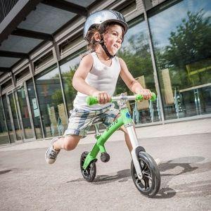 Biciklići i romobili Micro