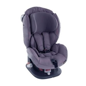 iZi Comfort X3 autosjedalica
