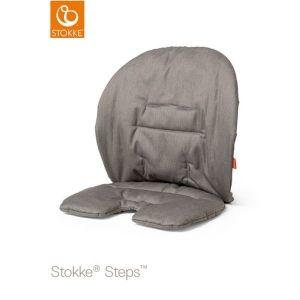 Stokke STEPS Baby Set jastuk