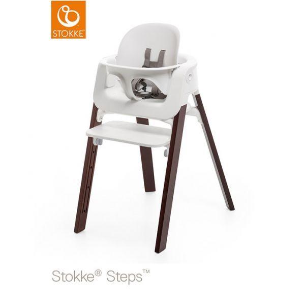 Stokke STEPS Baby Set