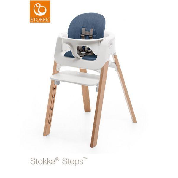 Stokke STEPS stolica