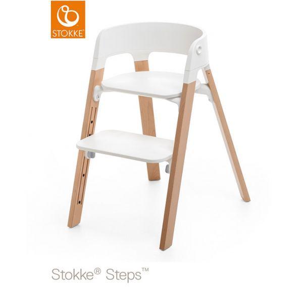 stokke-steps-stolica