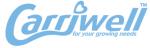 Carriwell steznik za trbuh