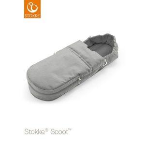 Scoot Softbag