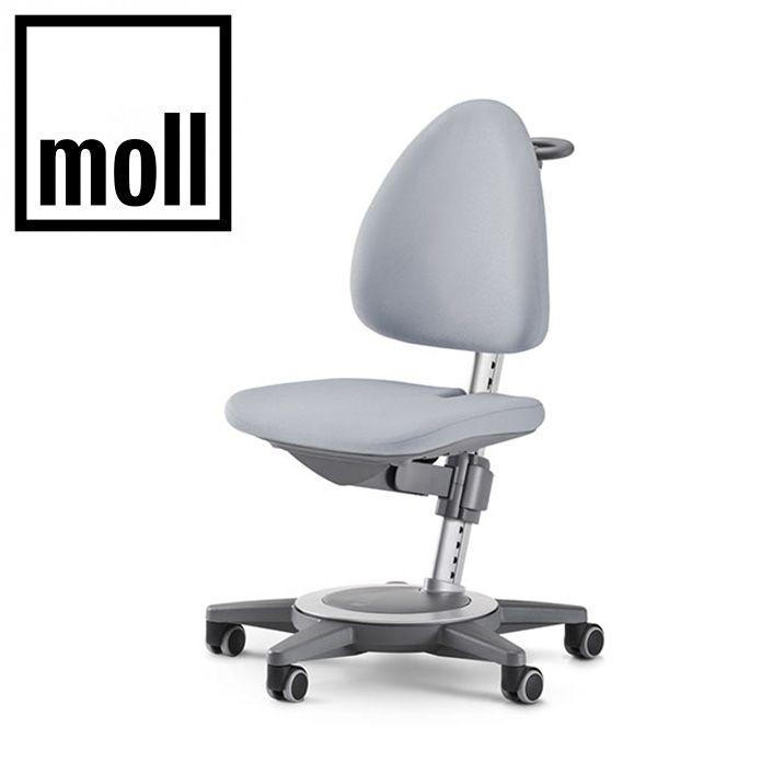 stolica maximo moll briljantna ergonomija male stvari. Black Bedroom Furniture Sets. Home Design Ideas