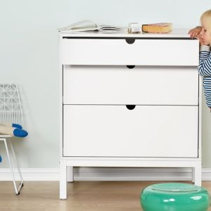 Stokke Home Dresser ormarić