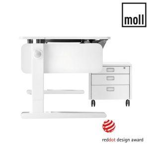 Moll radni stol