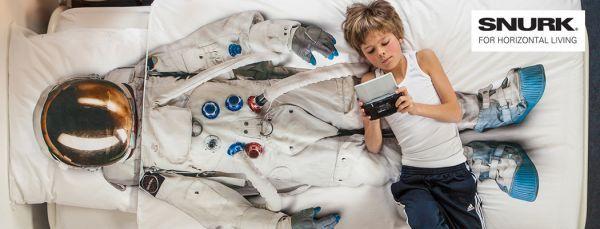 Dječje posteljine