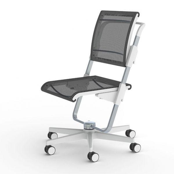 stolica moll scooter savr eno dizajnirana stolica za djecu ili urede. Black Bedroom Furniture Sets. Home Design Ideas