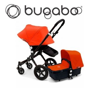 Dječja kolica Bugaboo