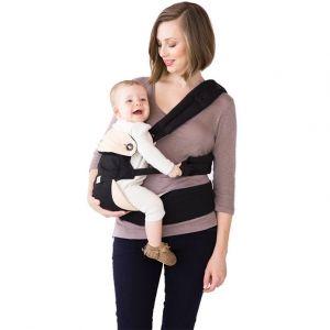 Nosilica za bebe sa 4 položaja