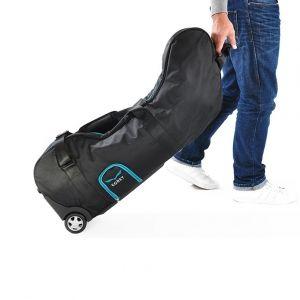 torba za nošenje EGRET ONE električnog romobila