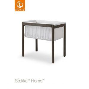 kolijevka-stokke-home