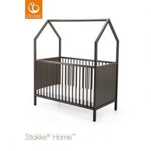 krevetic-stokke-home