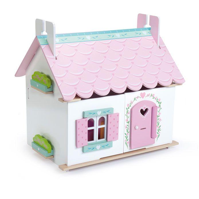 Lilina kućica Le Toy Van