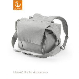 stokke-torba-za-prematanje