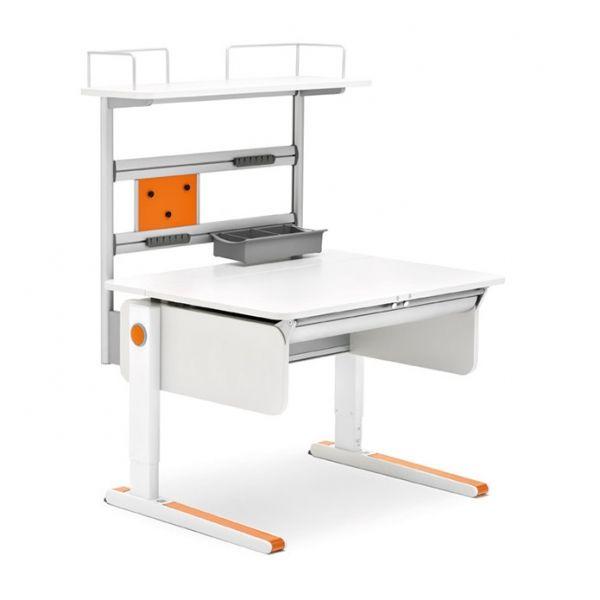 Moll Champion Compact radni stol