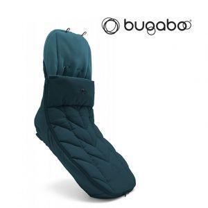 Bugaboo Footmuff Elements