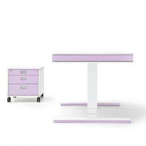 moll-radni-stol