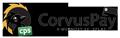 CorvusPay logo