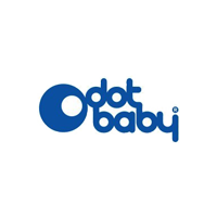 dotbaby-brand