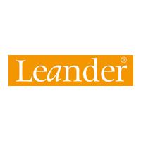 lender-brand