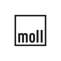 moll-brand