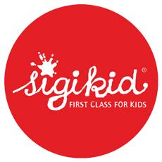 Sigikid logo