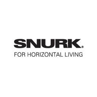 snurk-brand