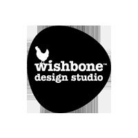 wishbone-brand