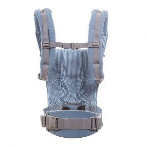 Ergobaby Adapt nosiljka za bebe