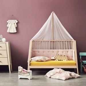 Linea krevetić za bebe