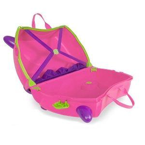 Trunki kofer za djecu Trixie