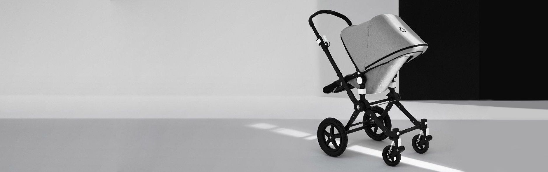Bugaboo Atelier Limited Edition dječja kolica
