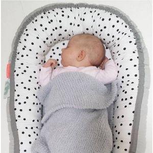 Gnijezdo za bebe