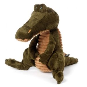 Sigikid krokodil Aligatissimo