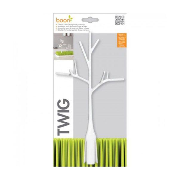 Boon Twig stalak za sušenje