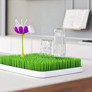 Boon GRASS podloga za sušenje