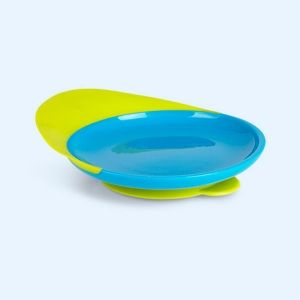 Boon CATCH PLATE tanjur